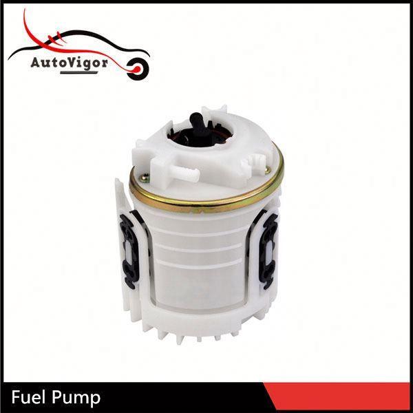 Fuel Pumps Assembly For Vw Seat E10351m 1h0 919 651n 1h0 919 051d