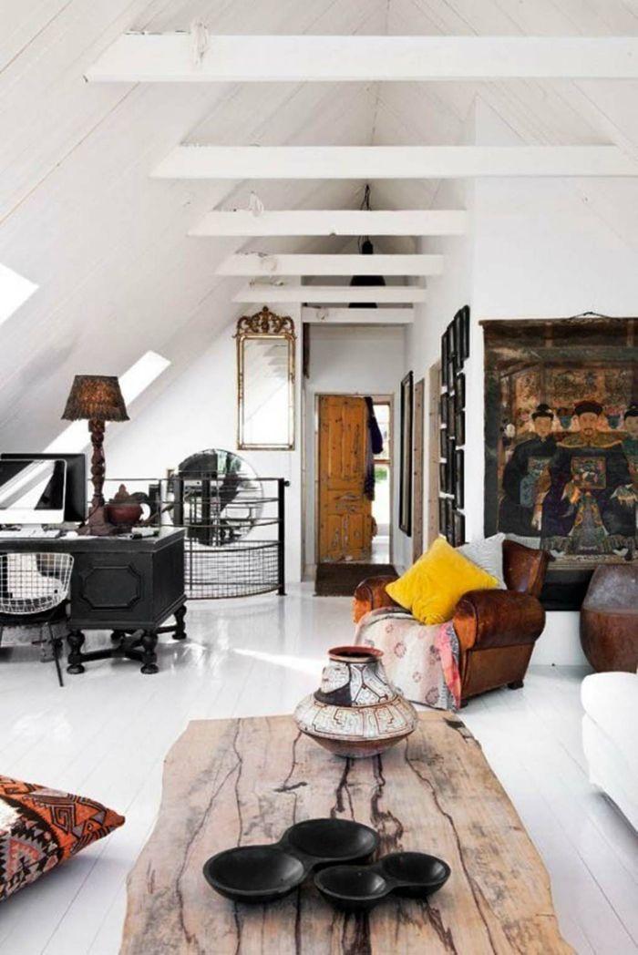 111 Einrichtungsbeispiele Fur Individuelle Und Stilvolle Raumgestaltung Wohnen Raumgestaltung Home Design