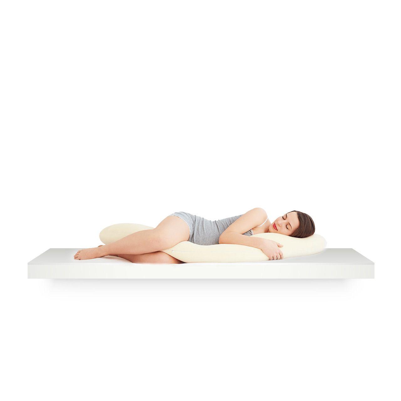 quality sleep with melatonin - melatonin helps you get to sleep