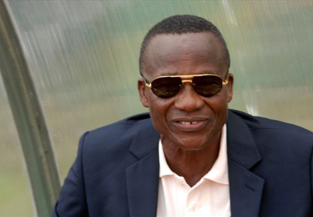 Ikhana: Enyimba now focused on NPFL & Federation Cup