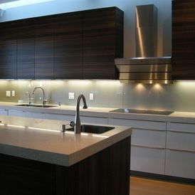 Cult White Washed Oak Rational Cabinetry | Rational Cabinetry Styles |  Pinterest