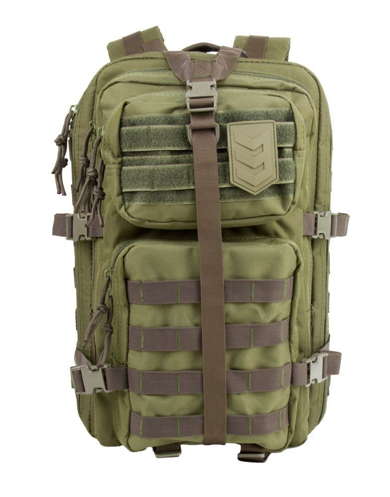 Tactical Hydro Operation Pack Top Quality Camping//Hiking//Trekking Rucksack//Bag