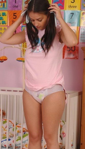 Bikini bottoms thongs
