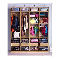 komplement tringle v tements 50 cm ikea dressing room pinterest ikea v tements et. Black Bedroom Furniture Sets. Home Design Ideas