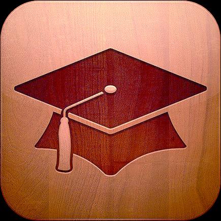 Descubre las apps más educativas