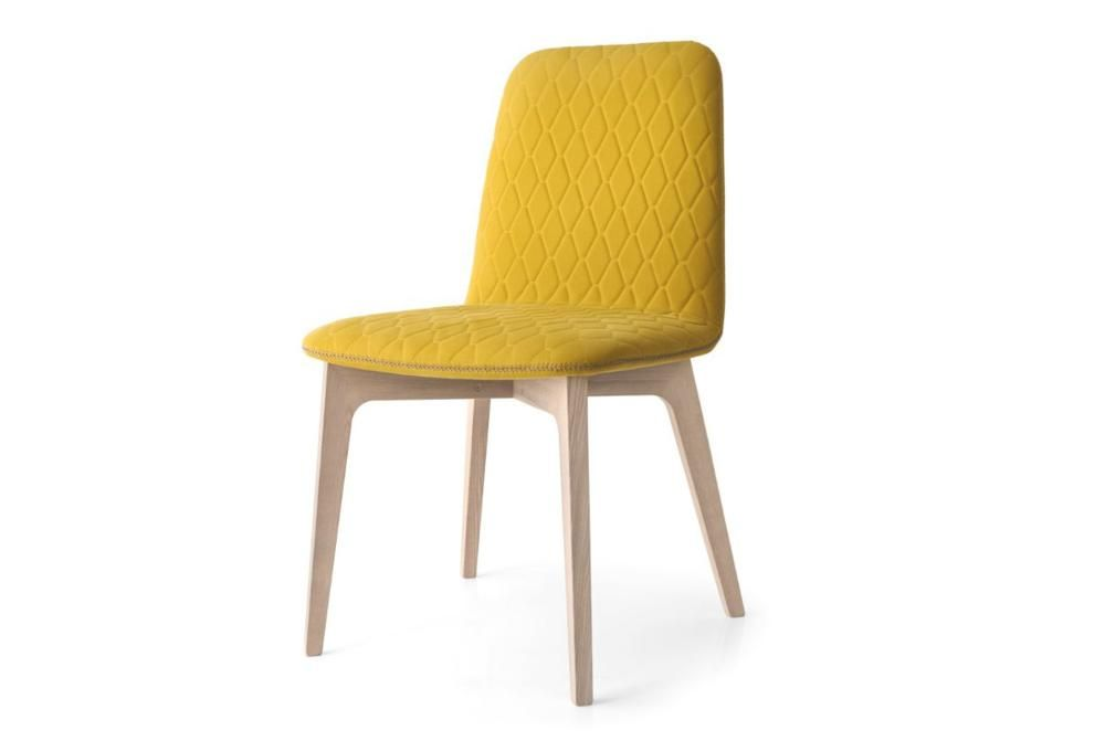 dining chairs at voyager furniture like the sami dining chairs