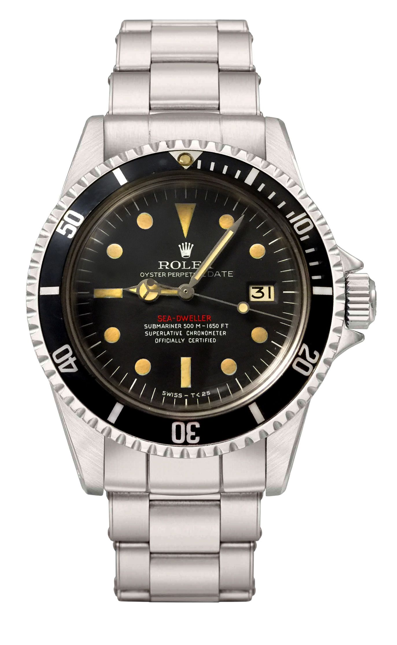 rolex single red sea dwellers do not require an introduction do