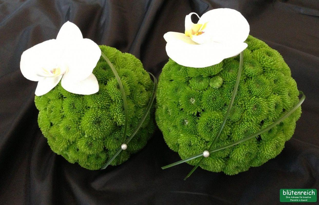 Bltenreich Kreative Floristik Kaarst Dekoration Fr