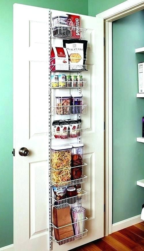 22 Genius Apartment Storage Organization Ideas You Must Try images