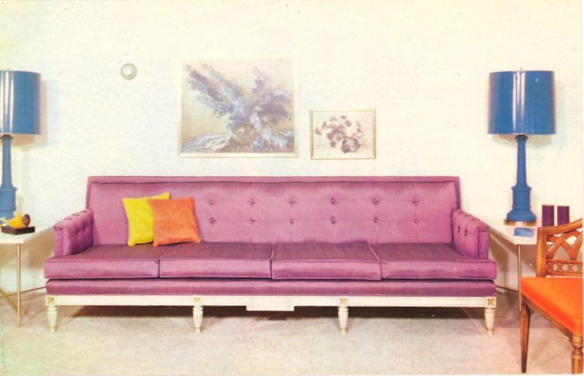 Vintage furniture | Design + Architecture | Pinterest | Vintage ...
