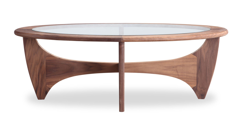 G Plan 48 Coffee Table Walnut Plywood Coffee Table Coffee Table G Plan Coffee Table [ 1559 x 3000 Pixel ]