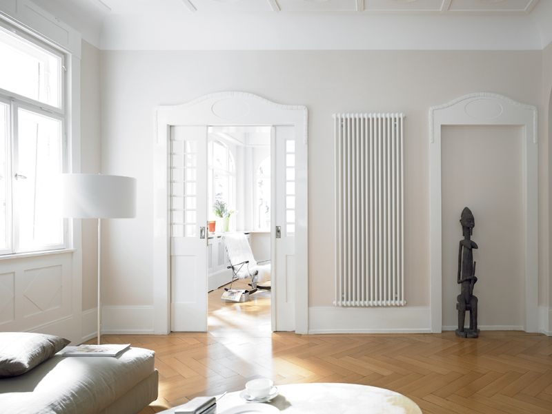 Radiator Badezimmer ~ Grzejnik dekoracyjny zehnder charleston grzejniki radiators