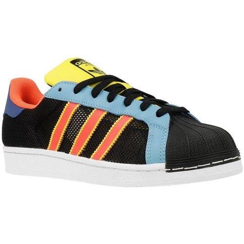 adidas Originals - Superstar   Adidas, Originals and Collection