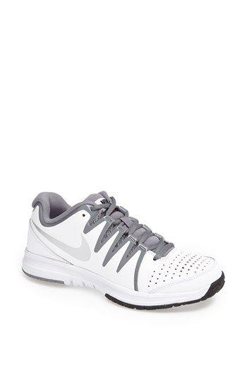 Nike 'Vapor Court' Tennis Shoe (Women) (Regular Retail Price: $60.00