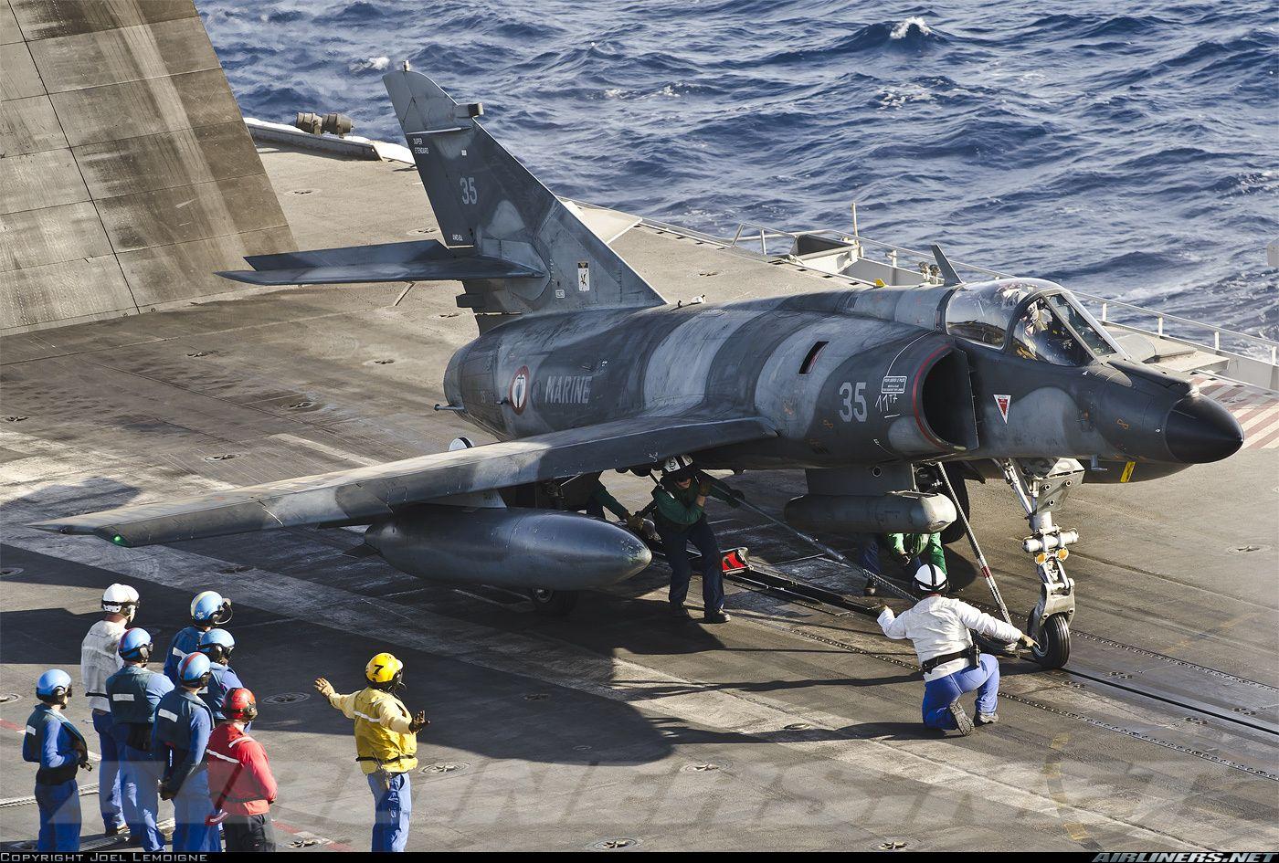 Photos Dassault Super Etendard Aircraft Pictures Airliners Net Avion De Chasse Avion De Combat Armee De L Air