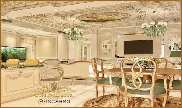 دهانات غرف نوم In 2021 Interior Design Modern Decor Home Decor