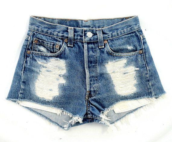 oh shorts!