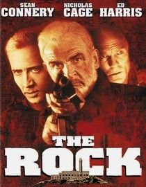 The Rock Netflix The Rock Movies Full Movies Online Free Free Movies Online