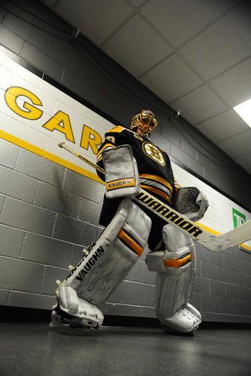 Image is loading Tuukka-Rask-Boston-Bruins-Goaltender-Hockey-Giant-Wall-