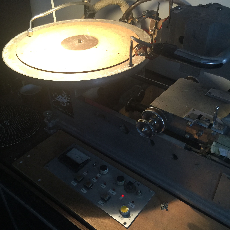 Pin On Vinyl Record Lovers
