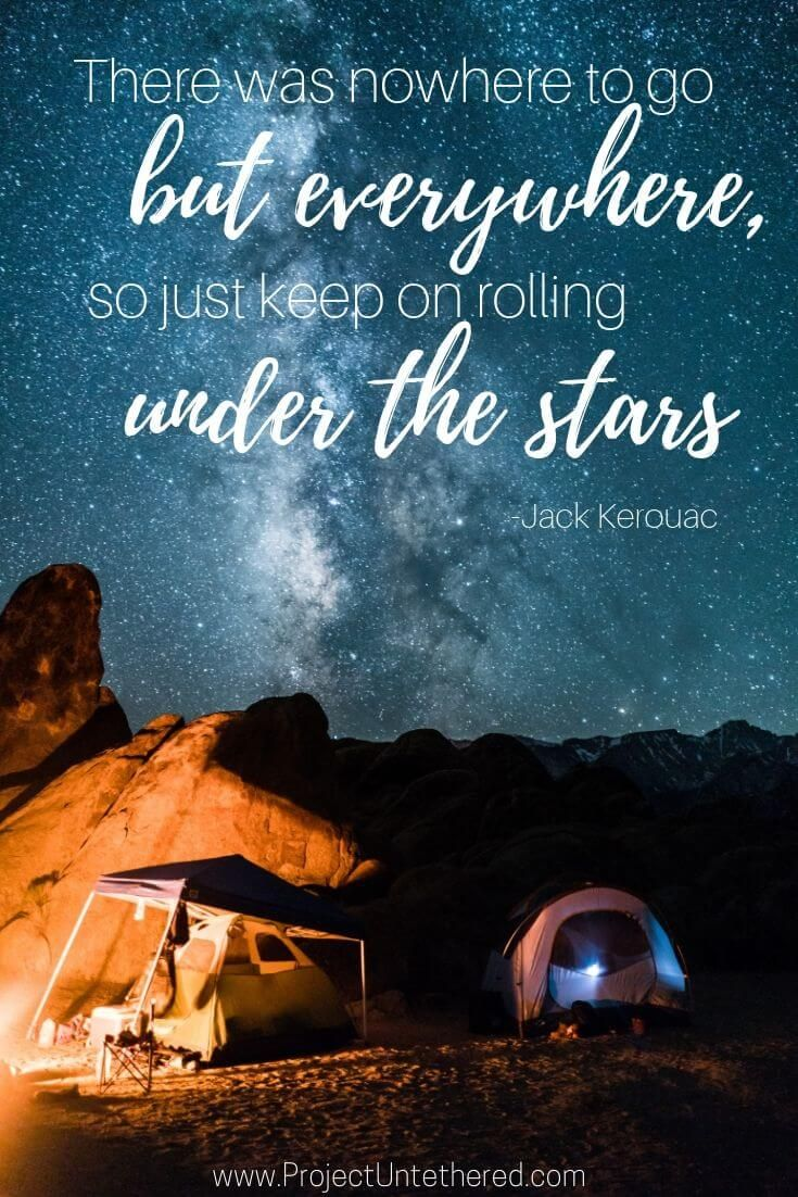 Adventure Quotes: 158 Perfect Travel Captions for ...