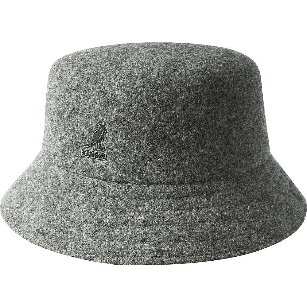 Photo of Kangol Wool Lahinch Hat – eBags.com