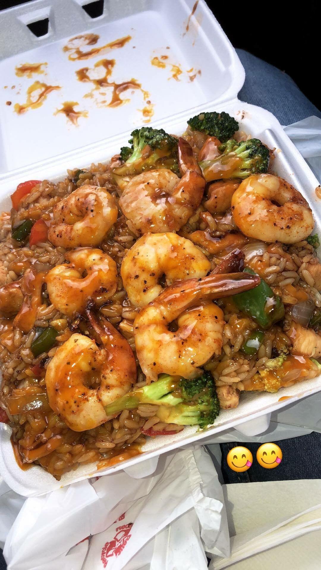 Soto Ayam Simoneskitchen Nl Food Cravings Food Dishes Soul Food
