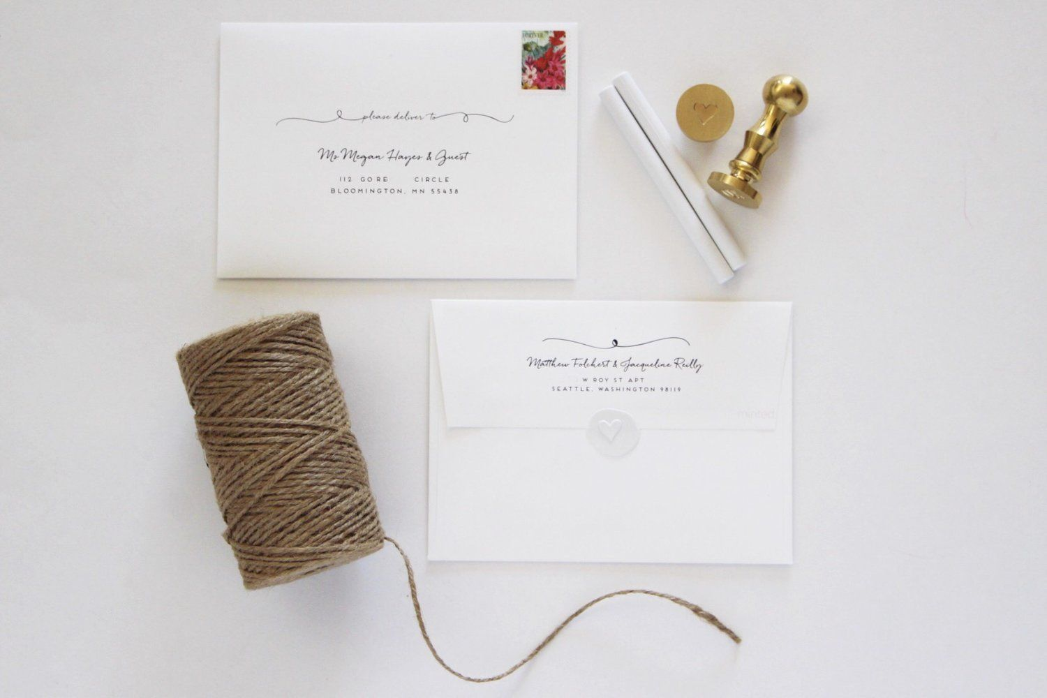 Wedding Invites Diy Details Clocking Out Blog Tying The Knot