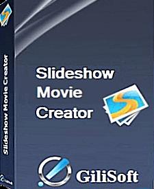 easy movie maker free