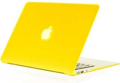 Taaol Laptops Prices Amazing colors with new generation Mode