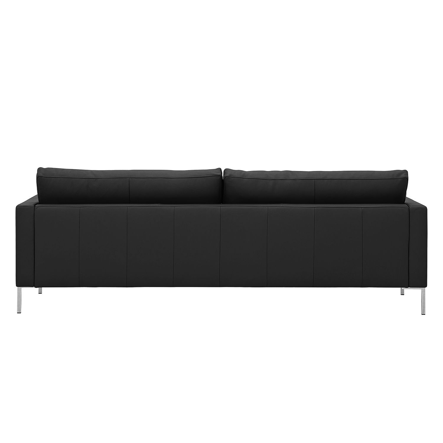 Canape Portobello 3 Places In 2020 Sofa Mit Relaxfunktion Sofas Und Sofa