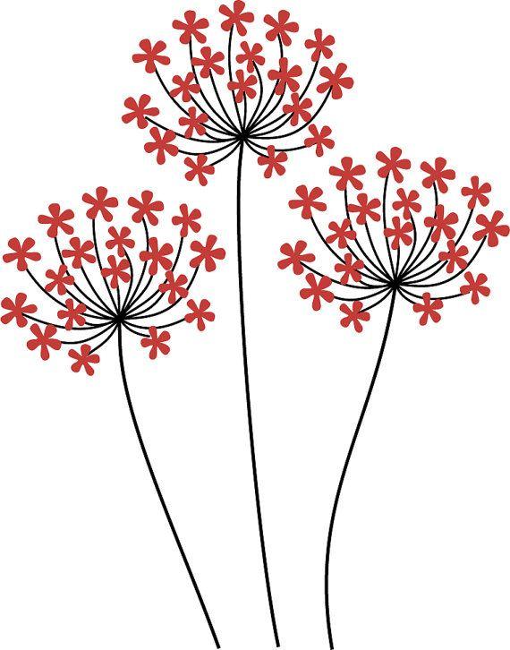 Pin de Carmen Daroca en Pintar | Pinterest | Bordado, Dibujo y Flores