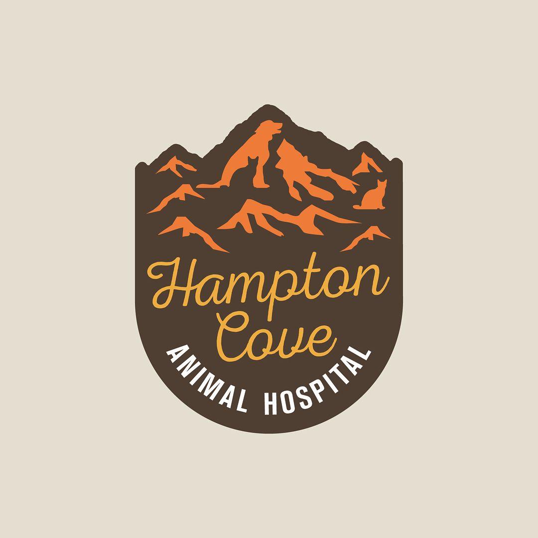 16+ Hampton cove animal hospital ideas