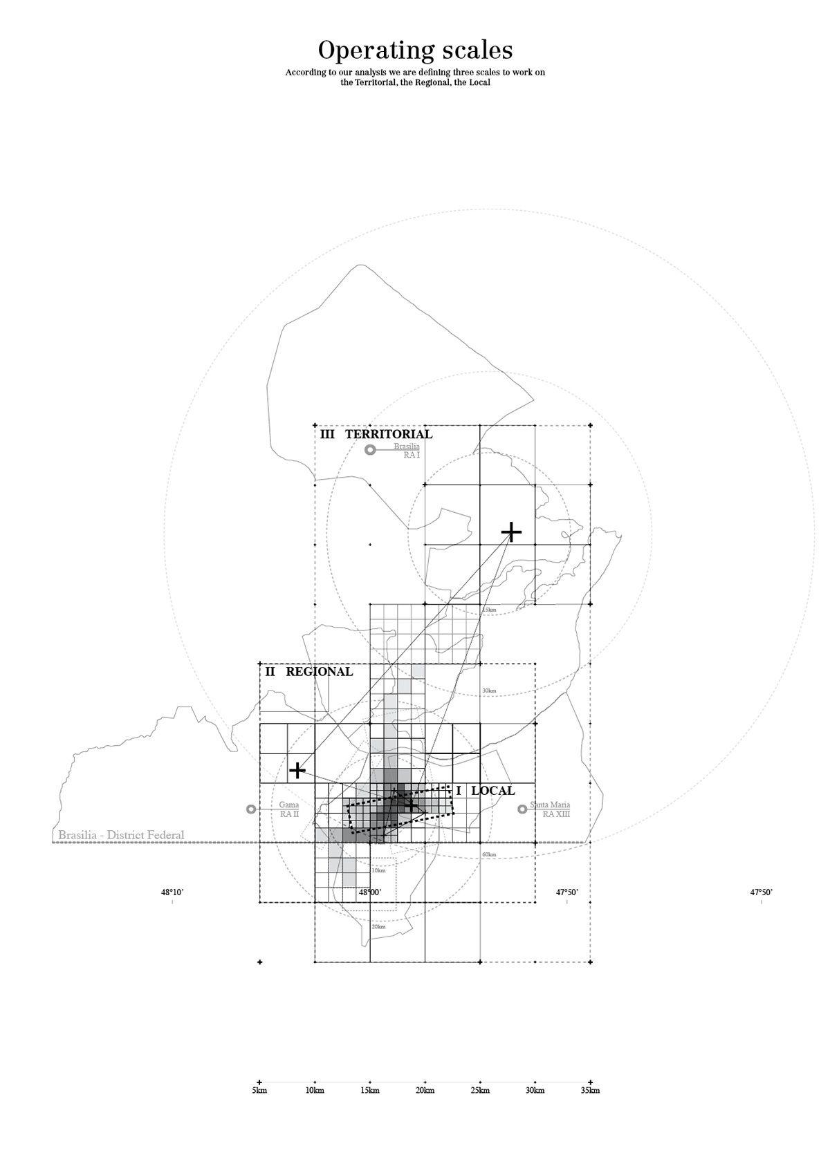 Daxbock Amp Papathanasiou Urban Satellite