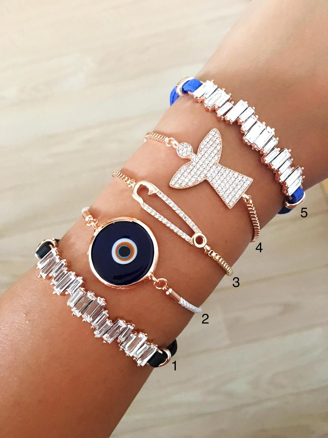 Pin by logy on goldsilver and diamond arm candy