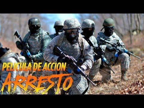 Peliculas De Accion 2020 Arresto Peliculas Completas En Espanol Castellano Youtube Wallpaper King Kong Rescue