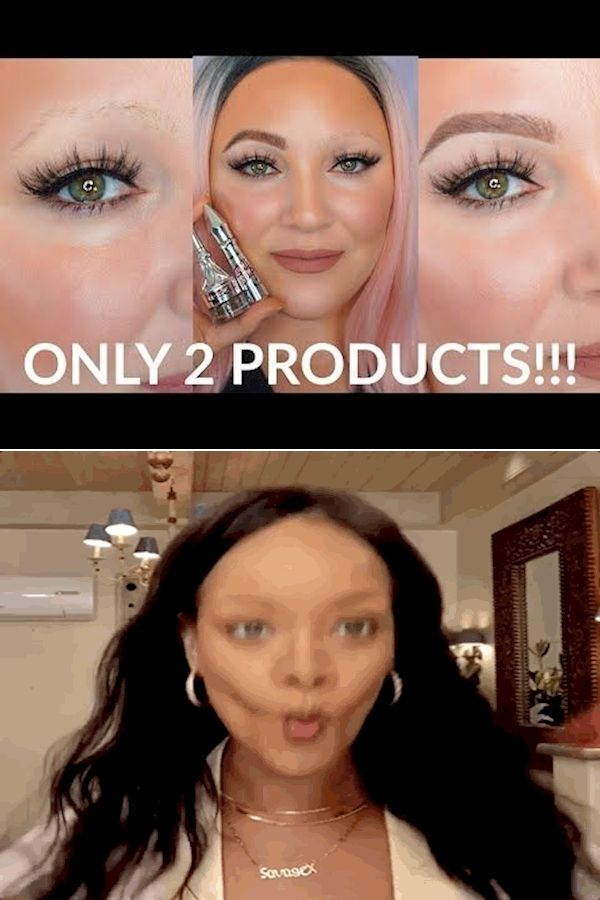 Good Eyebrows | Lip Threading | How Long Should Eyebrows ...
