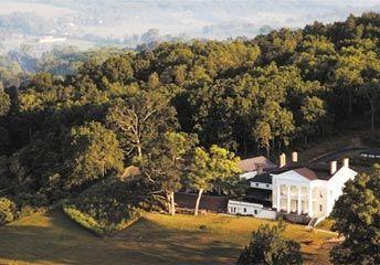 Esperanza Mansion Lake Wedding Venues Ny Wedding Venues Keuka Lake
