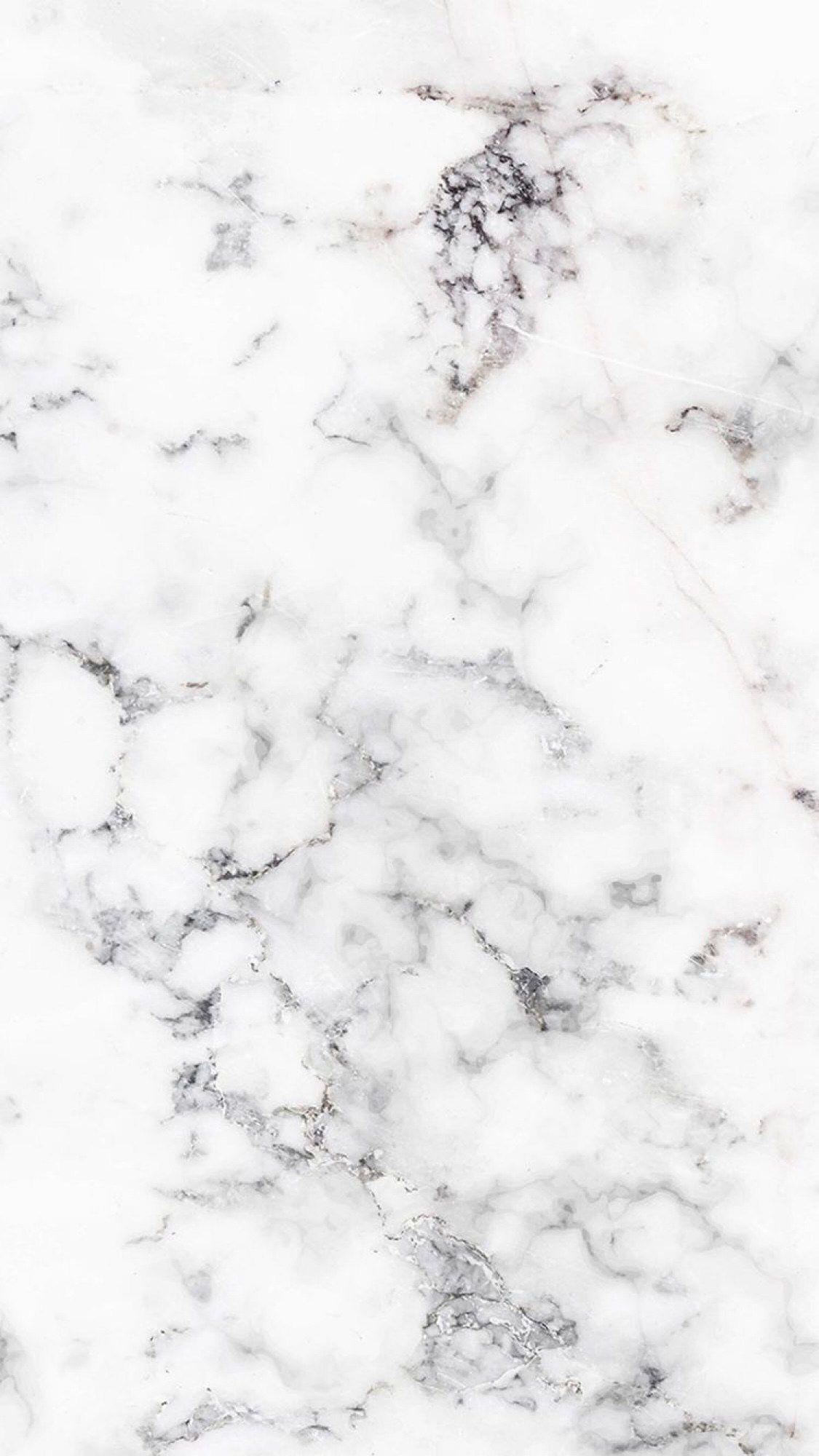 White Monochrome Blackandwhite Marble Iphone Wallpaper Pinterest Marble Iphone Wallpaper Iphone Background Wallpaper