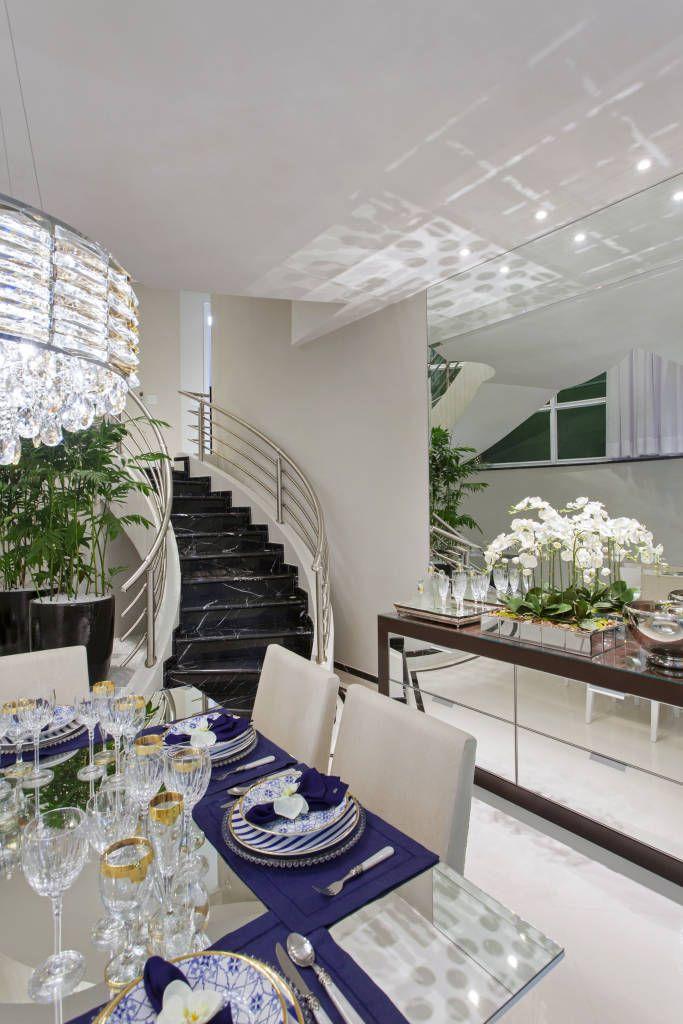 Fotos de decoração design de interiores e reformas homify manger cuisinerescaliersvilleidee decola maisonsalle à