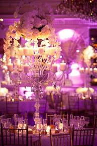 Garden City Hotel Garden City Hotel Ceiling Lights Wedding Venues