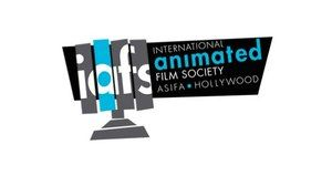 Learn about ASIFA-Hollywood AEF Announce 2017 Student Scholarship Program http://ift.tt/2pCGJtj on www.Service.fit - Specialised Service Consultants.