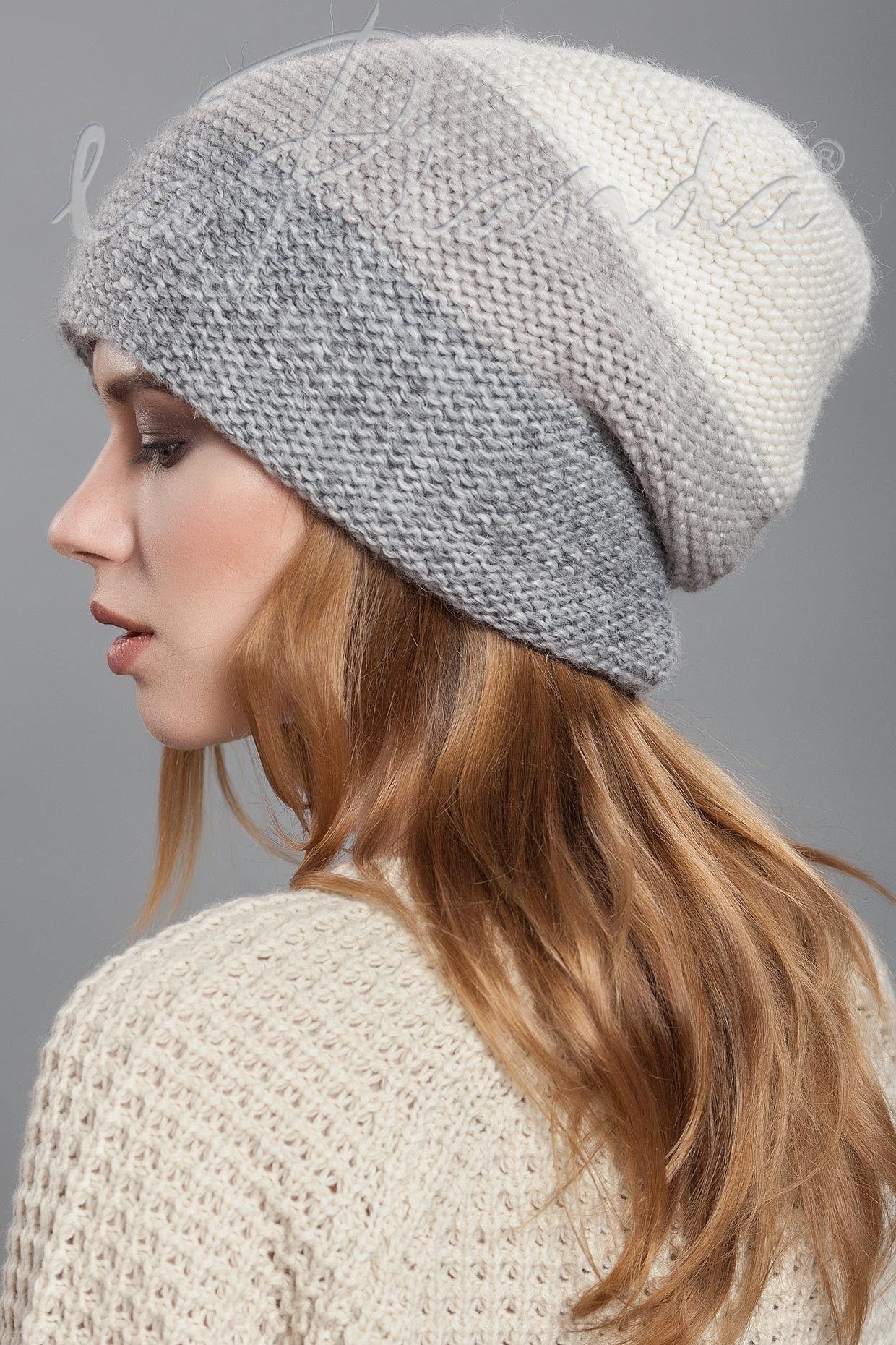 шапка флорант Gorros Pinterest Knitted Hats Crochet Hats и