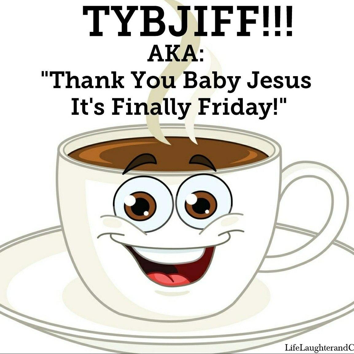 It's Friday!!! 💕☕ #Whatsinyourcoffee #Smartcoffee #HappyCoffee #elevateyourself #SkinnyCoffee # ...