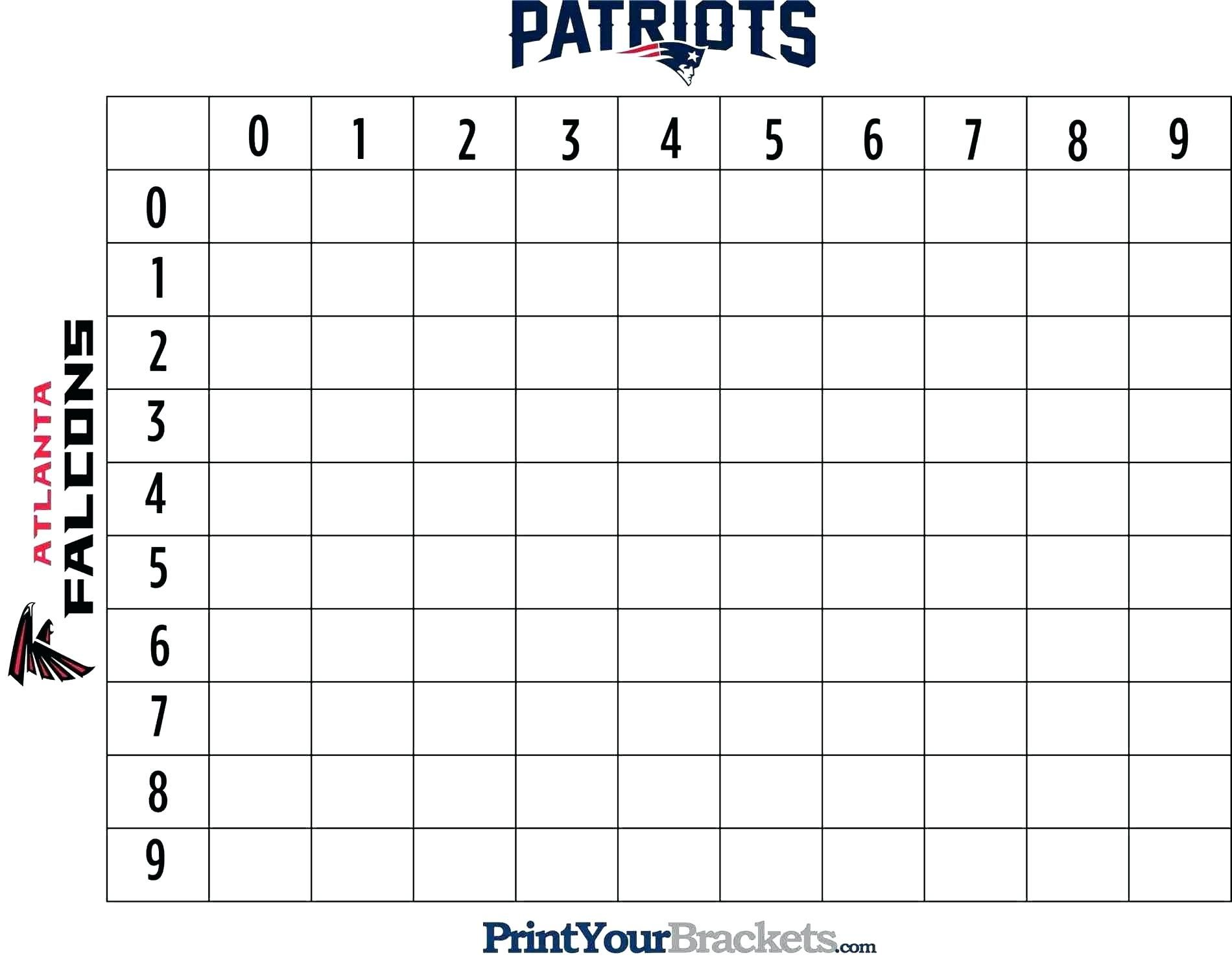 Football Stats Sheet Template Uppage Co In Blank Football Depth Chart Template In 2020 With Images Depth Chart Reward Chart Template Cleaning Schedule Templates
