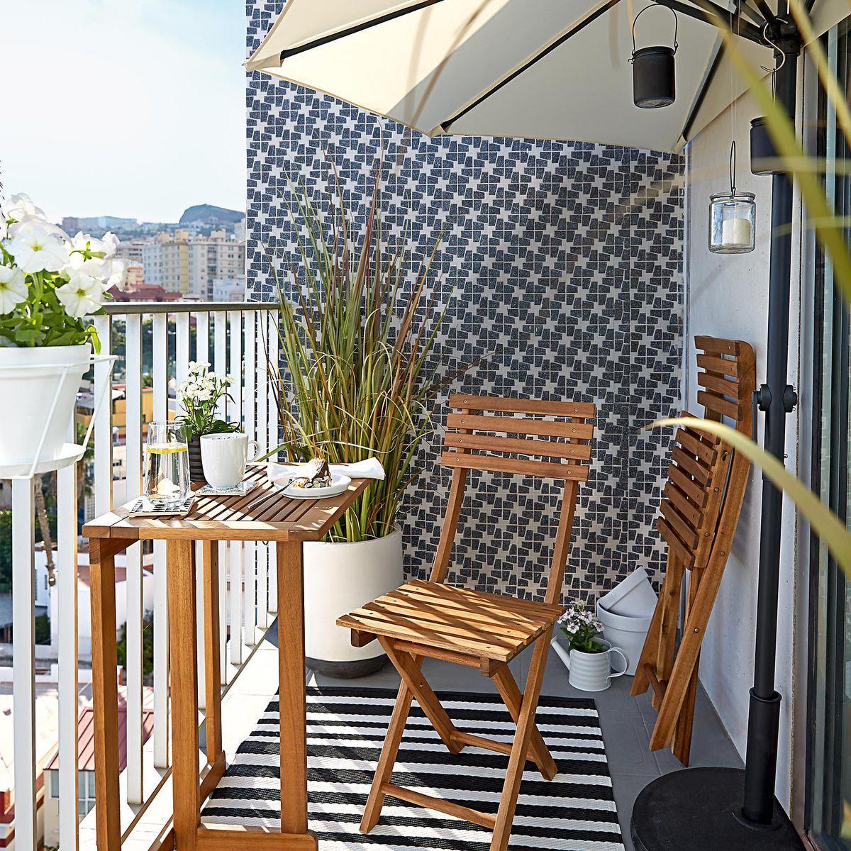 sonnenschirm halbrund hellbeige b 210 x h 230 cmsonnenschirm halbrund hellbeige b 210 x h 230 cm. Black Bedroom Furniture Sets. Home Design Ideas