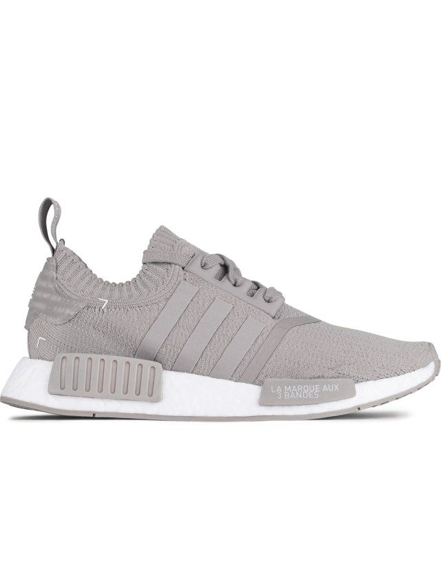 9646c298a8c Shop adidas Adidas NMD R1 PK French at HBX. Free Worldwide Shipping  available.