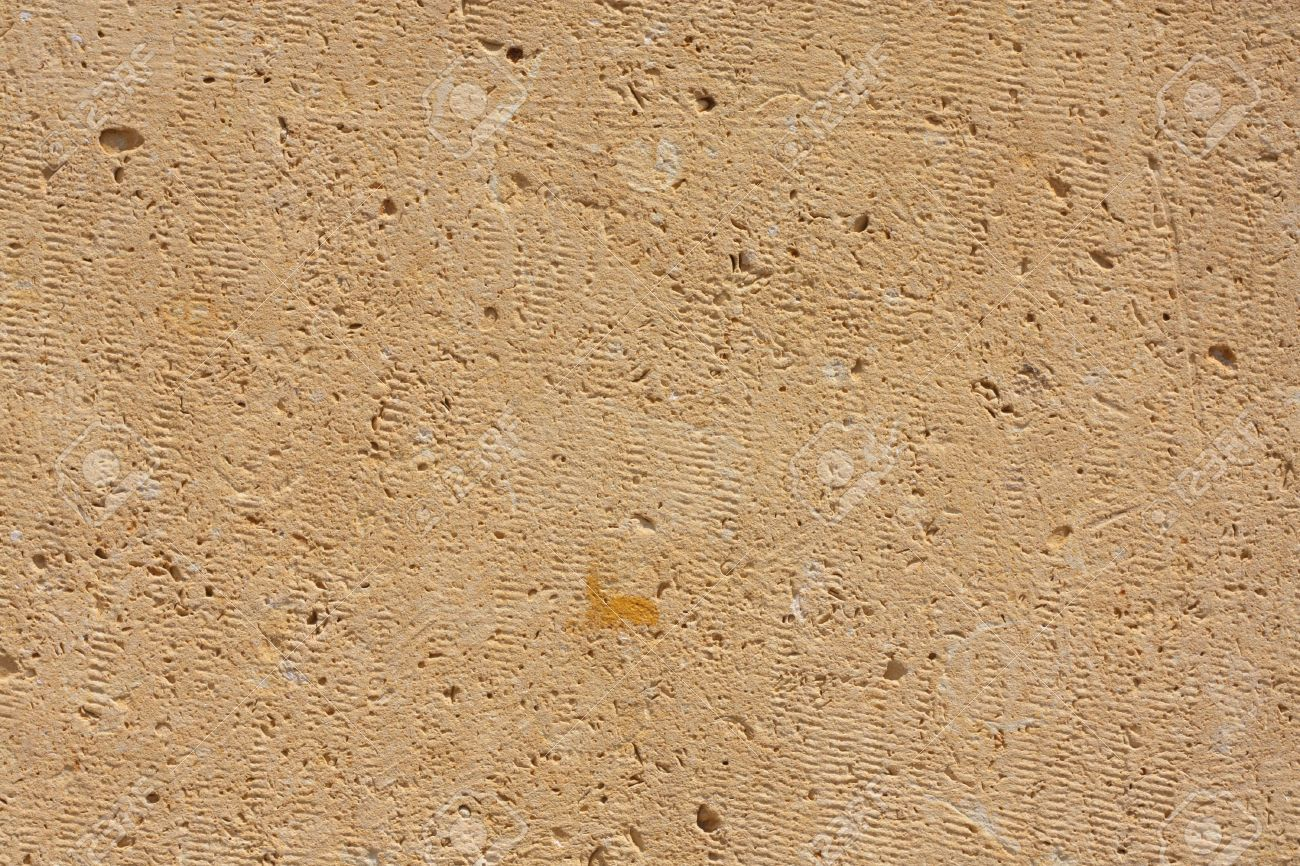 Image Result For Egyptian Limestone Texture Limestone Texture Sandstone Texture Stone Texture