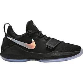 Paul george shoes, Nike paul george