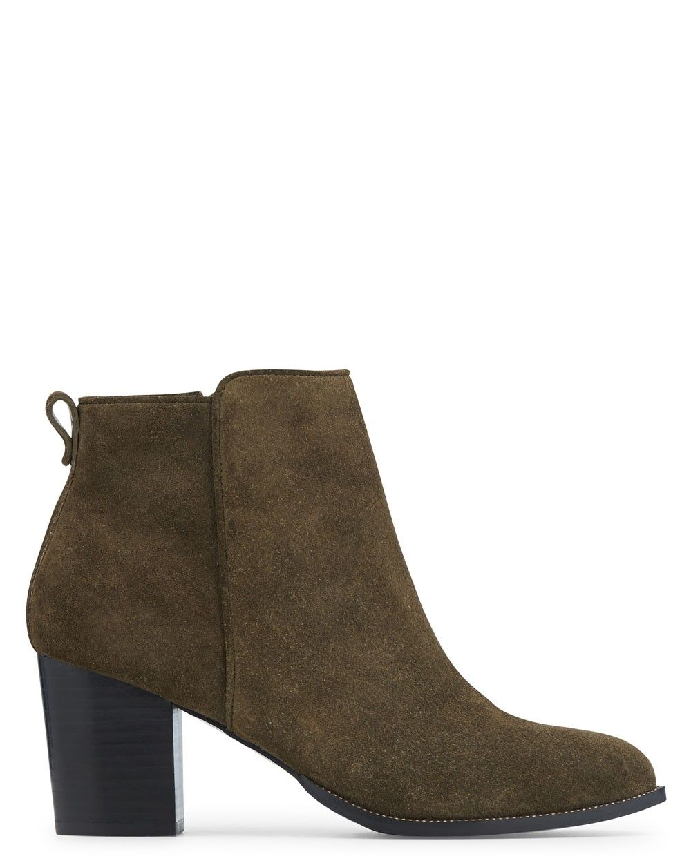 Découvrir en ligne tous les modèles de Boots - Bamba femme de la Collection Minelli de l'année 2016